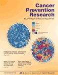 Cancer Prevention Research 2010