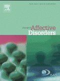 Journal of Affective Disorders August 2005