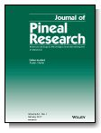 Journal of Pineal Research